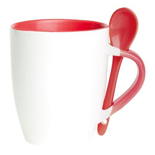 https://res.cloudinary.com/dpprkard7/c_scale,w_500/barron-clothing/345ml-ceramic-mug-with-spoon-red.jpg