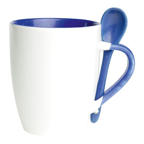 https://res.cloudinary.com/dpprkard7/c_scale,w_500/barron-clothing/345ml-ceramic-mug-with-spoon-royal.jpg