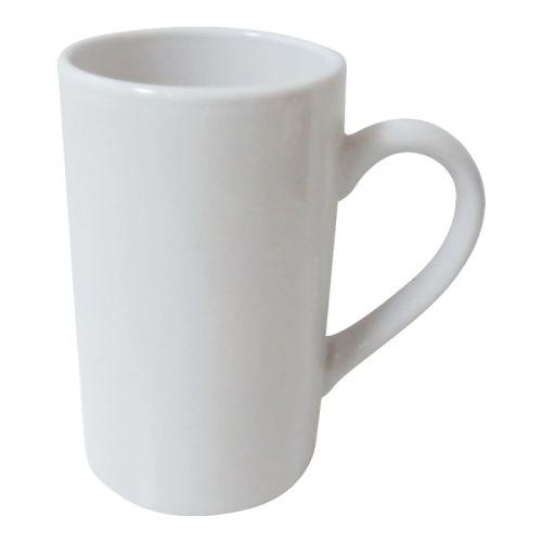 Default image for the Barron Clothing Clothing 354ml Everyday Ceramic Mug
