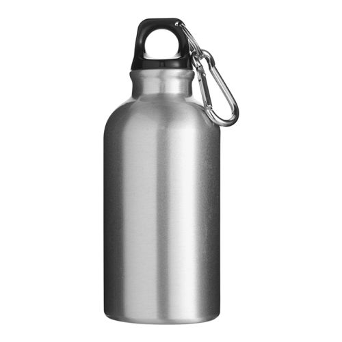 https://res.cloudinary.com/dpprkard7/c_scale,w_500/barron-clothing/400ml-aluminium-water-bottle-with-carabiner-clip-silver.jpg