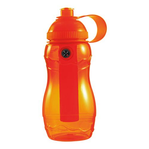 https://res.cloudinary.com/dpprkard7/c_scale,w_500/barron-clothing/400ml-water-bottle-with-freezer-stick-and-compass-orange.jpg