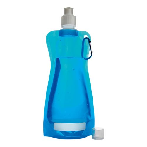 https://res.cloudinary.com/dpprkard7/c_scale,w_500/barron-clothing/420ml-foldable-water-bottle-with-carabiner-clip-pale blue.jpg