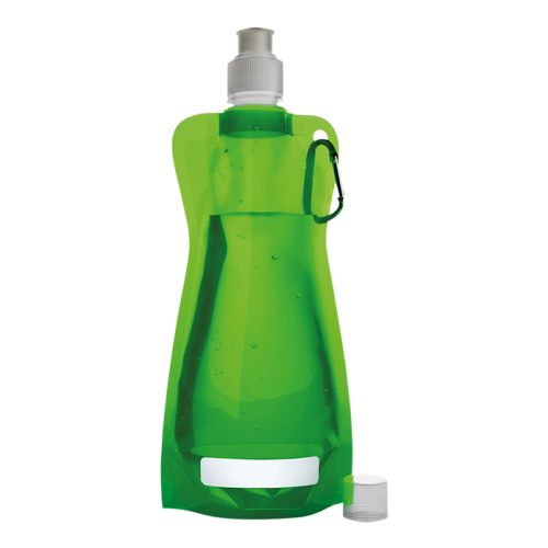 https://res.cloudinary.com/dpprkard7/c_scale,w_500/barron-clothing/420ml-foldable-water-bottle-with-carabiner-clip-pale green.jpg