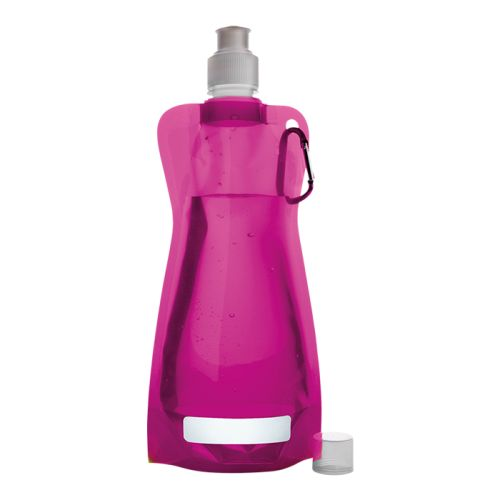 https://res.cloudinary.com/dpprkard7/c_scale,w_500/barron-clothing/420ml-foldable-water-bottle-with-carabiner-clip-pink.jpg