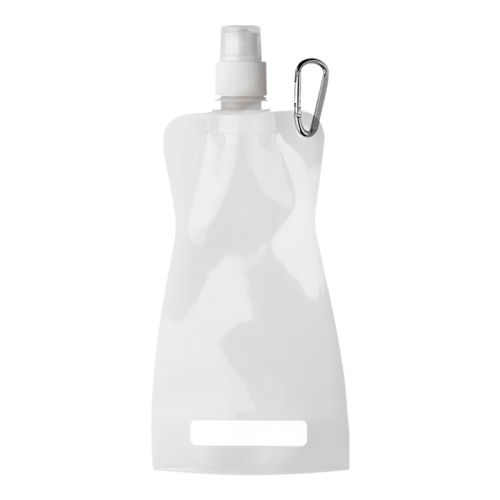 https://res.cloudinary.com/dpprkard7/c_scale,w_500/barron-clothing/420ml-foldable-water-bottle-with-carabiner-clip-white.jpg