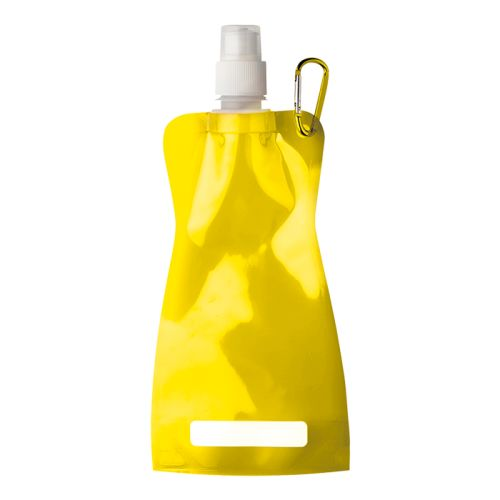 https://res.cloudinary.com/dpprkard7/c_scale,w_500/barron-clothing/420ml-foldable-water-bottle-with-carabiner-clip-yellow.jpg