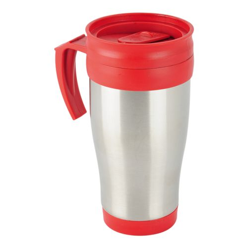 https://res.cloudinary.com/dpprkard7/c_scale,w_500/barron-clothing/450ml-travel-mug-red.jpg