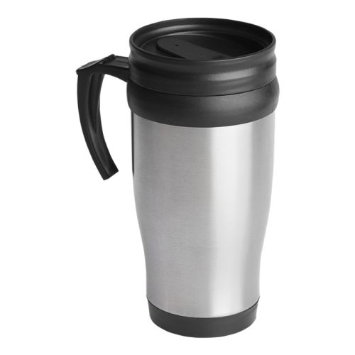 https://res.cloudinary.com/dpprkard7/c_scale,w_500/barron-clothing/450ml-travel-mug-silver.jpg