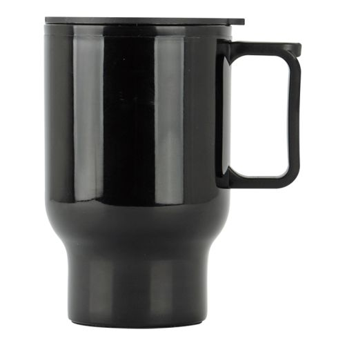 Default image for the Barron Clothing Clothing 475ml Double Wall Polypropylene Mug