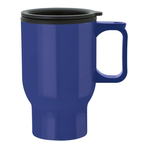 https://res.cloudinary.com/dpprkard7/c_scale,w_500/barron-clothing/475ml-double-wall-polypropylene-mug-blue.jpg
