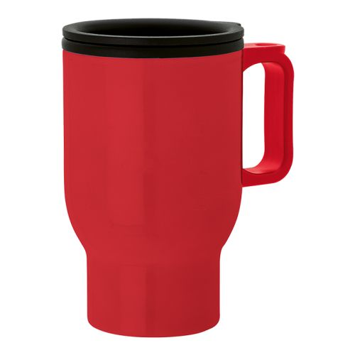https://res.cloudinary.com/dpprkard7/c_scale,w_500/barron-clothing/475ml-double-wall-polypropylene-mug-red.jpg