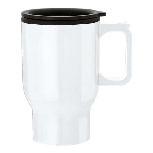 https://res.cloudinary.com/dpprkard7/c_scale,w_500/barron-clothing/475ml-double-wall-polypropylene-mug-white.jpg