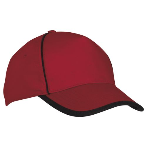 https://res.cloudinary.com/dpprkard7/c_scale,w_500/barron-clothing/5-panel-cotton-contrast-piping-cap-red/black.jpg