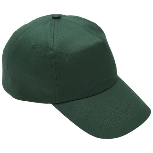 https://res.cloudinary.com/dpprkard7/c_scale,w_500/barron-clothing/5-panel-cotton-with-hard-front-cap-bottle.jpg