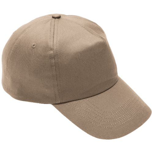https://res.cloudinary.com/dpprkard7/c_scale,w_500/barron-clothing/5-panel-cotton-with-hard-front-cap-khaki.jpg