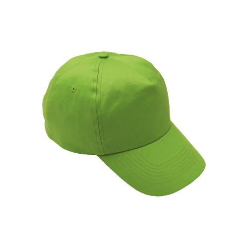 https://res.cloudinary.com/dpprkard7/c_scale,w_500/barron-clothing/5-panel-cotton-with-hard-front-cap-lime.jpg