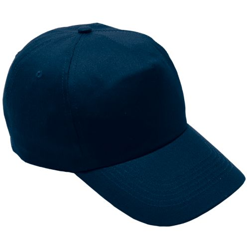 https://res.cloudinary.com/dpprkard7/c_scale,w_500/barron-clothing/5-panel-cotton-with-hard-front-cap-navy.jpg