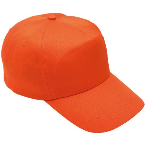 https://res.cloudinary.com/dpprkard7/c_scale,w_500/barron-clothing/5-panel-cotton-with-hard-front-cap-orange.jpg