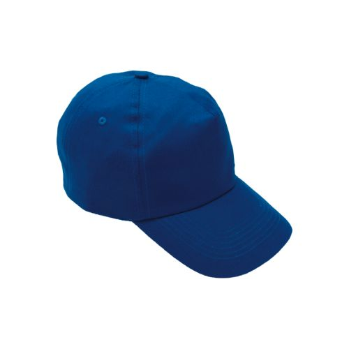 https://res.cloudinary.com/dpprkard7/c_scale,w_500/barron-clothing/5-panel-cotton-with-hard-front-cap-royal blue.jpg