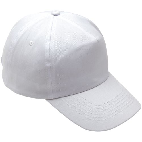 https://res.cloudinary.com/dpprkard7/c_scale,w_500/barron-clothing/5-panel-cotton-with-hard-front-cap-white.jpg