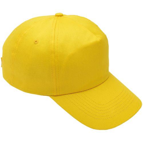 https://res.cloudinary.com/dpprkard7/c_scale,w_500/barron-clothing/5-panel-cotton-with-hard-front-cap-yellow.jpg