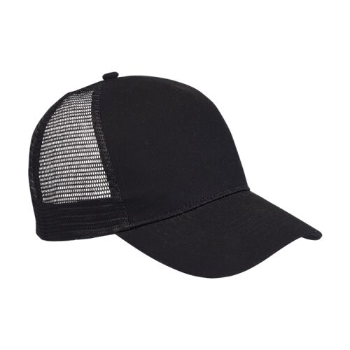 Default image for the Barron Clothing Clothing 5 Panel Trucker Cap