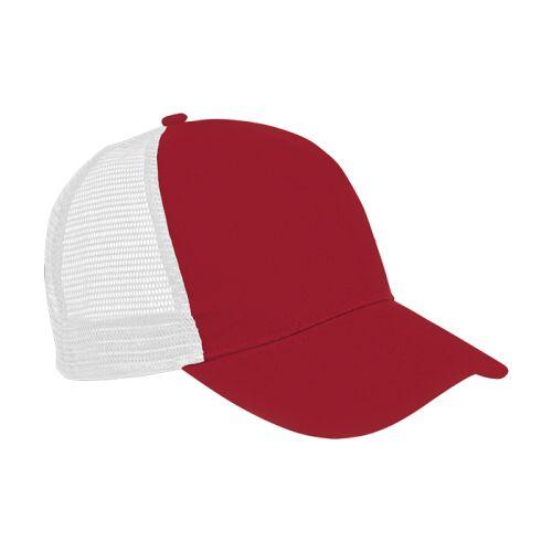 https://res.cloudinary.com/dpprkard7/c_scale,w_500/barron-clothing/5-panel-trucker-cap-red/white.jpg