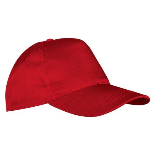 https://res.cloudinary.com/dpprkard7/c_scale,w_500/barron-clothing/5-panel-zest-cap-red.jpg