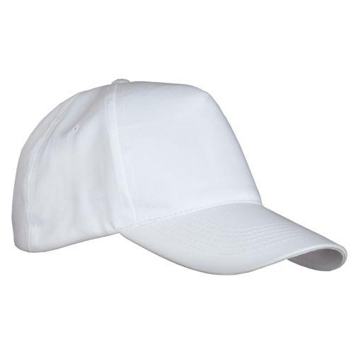 https://res.cloudinary.com/dpprkard7/c_scale,w_500/barron-clothing/5-panel-zest-cap-white.jpg