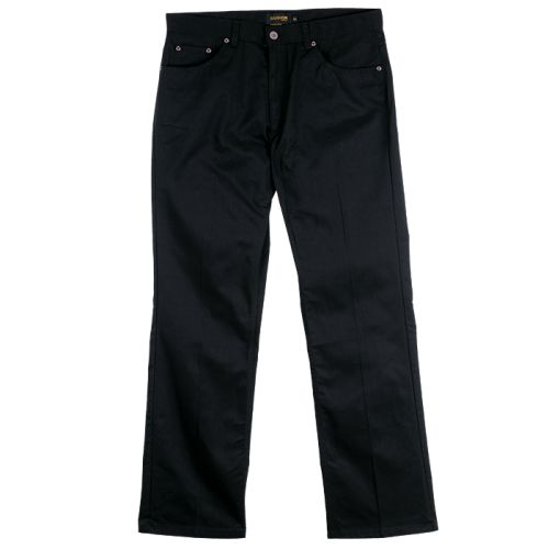 Default image for the Barron Clothing Clothing 5 Pocket Chino