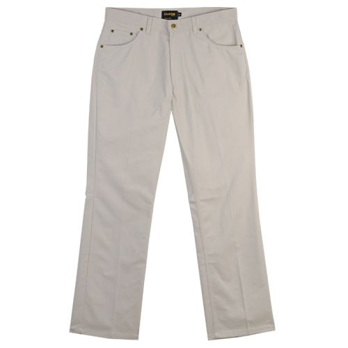 https://res.cloudinary.com/dpprkard7/c_scale,w_500/barron-clothing/5-pocket-chino-stone.jpg