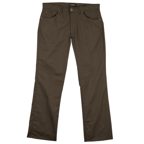 https://res.cloudinary.com/dpprkard7/c_scale,w_500/barron-clothing/5-pocket-chino-timber.jpg