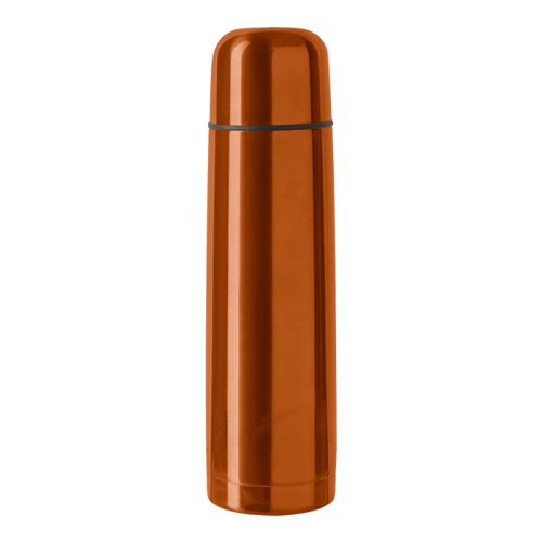 https://res.cloudinary.com/dpprkard7/c_scale,w_500/barron-clothing/500ml-coloured-vacuum-flask-(bw0043)-orange.jpg
