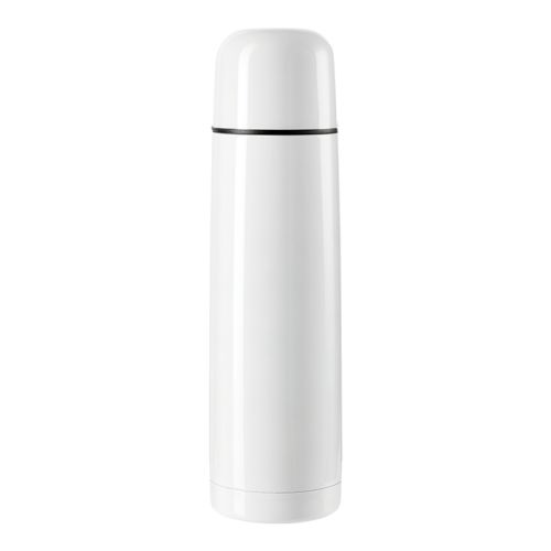 https://res.cloudinary.com/dpprkard7/c_scale,w_500/barron-clothing/500ml-coloured-vacuum-flask-(bw0043)-white.jpg