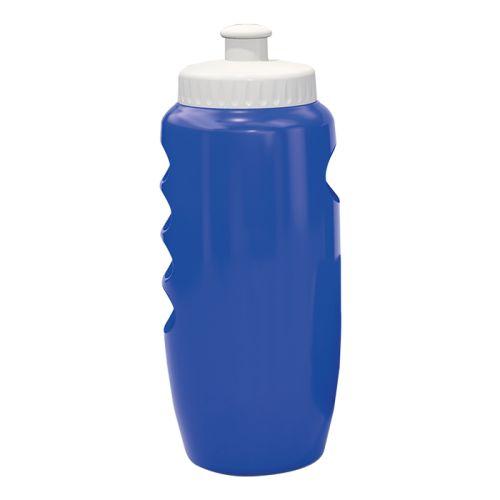 https://res.cloudinary.com/dpprkard7/c_scale,w_500/barron-clothing/500ml-cross-train-water-bottle-blue.jpg