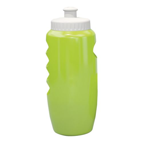 https://res.cloudinary.com/dpprkard7/c_scale,w_500/barron-clothing/500ml-cross-train-water-bottle-lime green.jpg