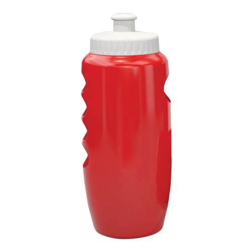 https://res.cloudinary.com/dpprkard7/c_scale,w_500/barron-clothing/500ml-cross-train-water-bottle-red.jpg