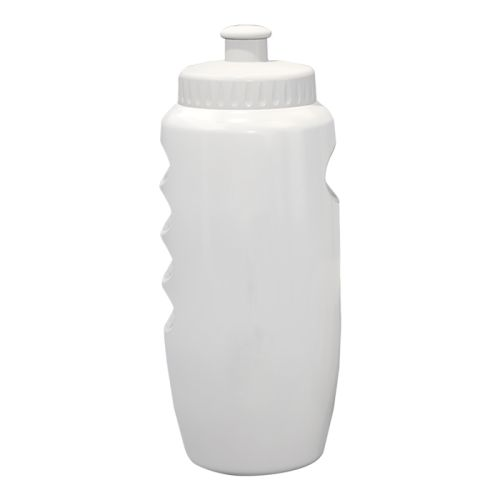 https://res.cloudinary.com/dpprkard7/c_scale,w_500/barron-clothing/500ml-cross-train-water-bottle-white.jpg