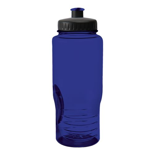 https://res.cloudinary.com/dpprkard7/c_scale,w_500/barron-clothing/500ml-performance-pet-water-bottle-blue.jpg