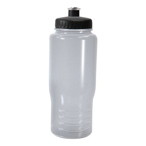 https://res.cloudinary.com/dpprkard7/c_scale,w_500/barron-clothing/500ml-performance-pet-water-bottle-clear.jpg