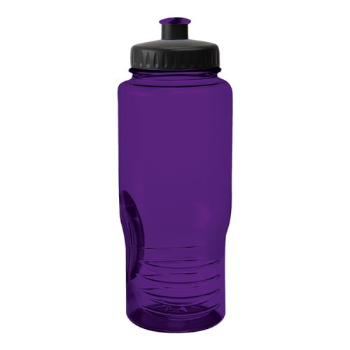 https://res.cloudinary.com/dpprkard7/c_scale,w_500/barron-clothing/500ml-performance-pet-water-bottle-purple.jpg