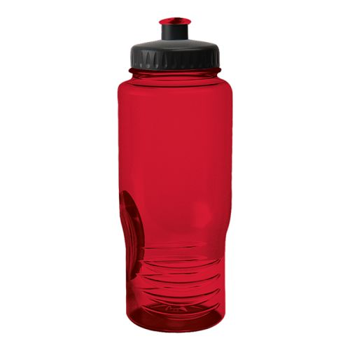 https://res.cloudinary.com/dpprkard7/c_scale,w_500/barron-clothing/500ml-performance-pet-water-bottle-red.jpg
