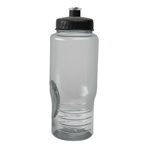 https://res.cloudinary.com/dpprkard7/c_scale,w_500/barron-clothing/500ml-performance-pet-water-bottle-smoke.jpg