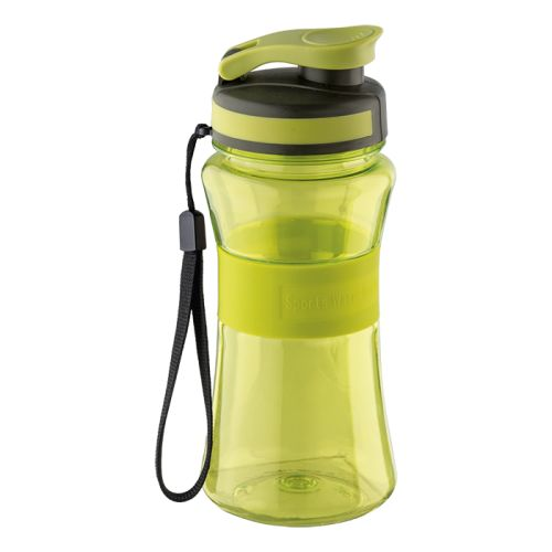 https://res.cloudinary.com/dpprkard7/c_scale,w_500/barron-clothing/500ml-silicone-band-water-bottle-green.jpg