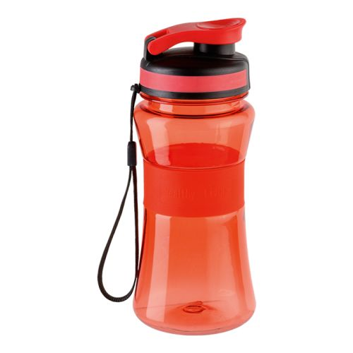 https://res.cloudinary.com/dpprkard7/c_scale,w_500/barron-clothing/500ml-silicone-band-water-bottle-red.jpg