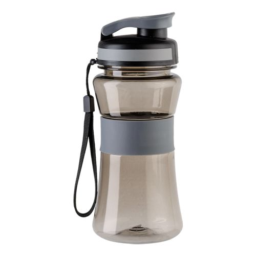https://res.cloudinary.com/dpprkard7/c_scale,w_500/barron-clothing/500ml-silicone-band-water-bottle-smoke.jpg