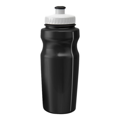 Default image for the Barron Clothing Clothing 500ml Sports Water Bottle