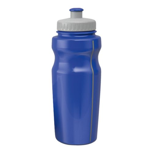 https://res.cloudinary.com/dpprkard7/c_scale,w_500/barron-clothing/500ml-sports-water-bottle-blue.jpg