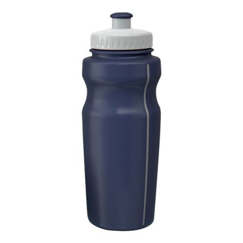 https://res.cloudinary.com/dpprkard7/c_scale,w_500/barron-clothing/500ml-sports-water-bottle-navy.jpg