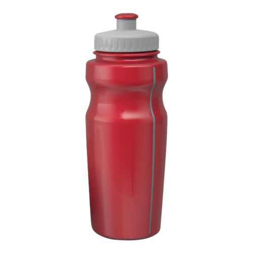 https://res.cloudinary.com/dpprkard7/c_scale,w_500/barron-clothing/500ml-sports-water-bottle-red.jpg